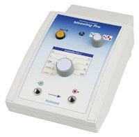 The bioresonance device bioswing Pro