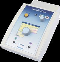 The bioresonance device RemiWave Com