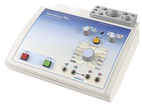The bioresonance device RemiWave Pro